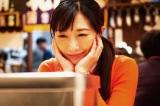 武田梨奈主演ドラマ『ワカコ酒Season5』(4月6日スタート)(C)2020「ワカコ酒5」製作委員会