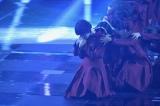 NHK『坂道テレビ〜乃木と欅と日向〜Vol.2』では紅白歌合戦の「不協和音」を別アングルからノーカット放送 (C)NHK