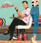 桑田佳祐 & The Pin Boys「悲しきプロボウラー」(通常盤)
