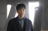 月9ドラマ『絶対零度〜未然犯罪潜入捜査〜』第7話に出演する沢村一樹(C)フジテレビ