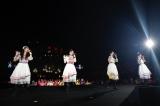 ニッポン放送 第8回『ももいろクローバーZ ももクロくらぶxoxo〜バレンタイン DE NIGHT だぁ〜Z!2020』の模様