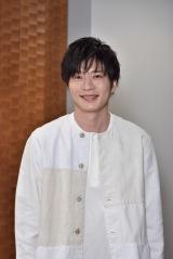 大型ネタ番組『NETA FESTIVAL JAPAN』に出演する田中圭(C)日本テレビ