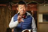 浅草九劇をホームグラウンドとして活動する新劇団を結成することを発表した鄭義信氏