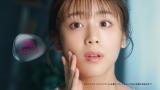 新スキンケアシリーズ「DHC ULUMiNISTA」の新CM『毎日忙しいあなたのキレイを守る』篇