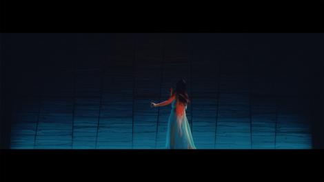 5thアルバム『BRIGHT NEW WORLD』(12日発売)収録曲「SPIN」のミュージックビデオを公開したLittle Glee Monster