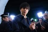 水曜ドラマ『知らなくていいコト』に出演する重岡大毅(ジャニーズWEST) (C)日本テレビ