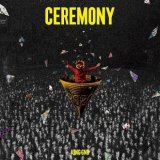 King Gnu『CEREMONY』