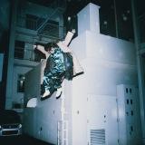 アイナ・ジ・エンド デジタルシングル「死にたい夜にかぎって」ジャケット写真