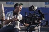 『マンダロリアン』第8話を手がけたタイカ・ワイティティ監督(C)2019 Lucasfilm Ltd. All Rights Reserved.