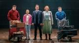 『TBS&HORIPRO present J.K. Rowling's舞台「ハリー・ポッターと呪いの子」』の上演が決定