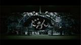 King Gnuが14日午後7時に「どろん」MVフル公開