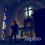 BSC『JAPINO』ジャケット写真