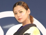 西内まりや (C)ORICON NewS inc.