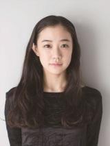 8K・スーパーハイビジョンで制作中のスペシャルドラマ『スパイの妻』(6月放送)主演の蒼井優