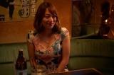 映画『実りゆく』が今秋に公開