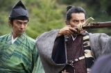 大河ドラマ『麒麟がくる』第5回(2月16日放送)(C)NHK
