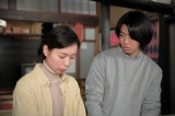 第18週・第106回より。息子の武志(伊藤健太郎)が高校2年生に(C)NHK