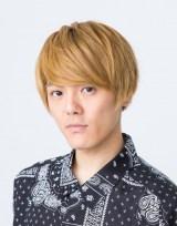 舞台『ON AIR 〜この音をきみに〜』で東京初主演を務める室龍太