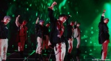 JO1デビューシングルのリード曲「無限大」MVフル公開