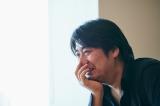 『佐久間宣行の東京ドリームエンターテインメント』が4夜連続で放送決定(C)ニッポン放送