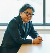 『佐久間宣行の東京ドリームエンターテインメント』にゲスト出演する秋元康氏