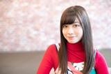 橋本環奈 photo:田中達晃/Pash(C)oricon ME inc