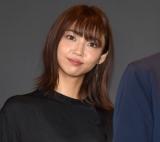 『10月9日「仙台牛の日」』の記者発表会に出席した山谷花純 (C)ORICON NewS inc.