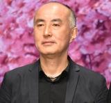 映画『弥生、三月−君を愛した30年−』の完成披露舞台あいさつに登壇した遊川和彦監督 (C)ORICON NewS inc.