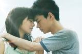 映画『糸』予告映像が解禁