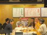東京03飯塚&ハナコ、熱いコント愛