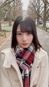 日向坂46「ひなたのはげまし動画」小坂菜緒編