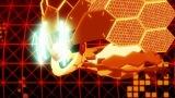 映画『デジモンアドベンチャー LAST EVOLUTION 絆』の場面カット (C)本郷あきよし・東映アニメーション