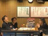 ニッポン放送『佐久間宣行の東京ドリームエンターテインメント』に秋元康氏が生出演 (C)ニッポン放送