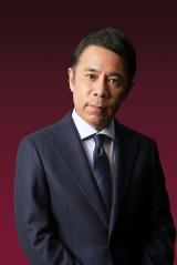 『ナインティナイン岡村隆史のオールナイトニッポン(ANN)』でパーソナリティーを務める岡村隆史
