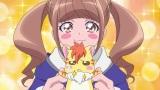 『ヒーリングっど◆プリキュア』第4話の場面カット (C)ABC-A・東映アニメーション