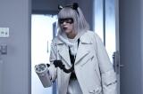 23日放送『シロでもクロでもない世界で、パンダは笑う。』第7話(C)読売テレビ