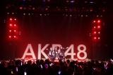 『新体感ライブ祭り♪』IxRライブより(C)AKS