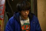 新ドラマ『死にたい夜にかぎって』の場面カット