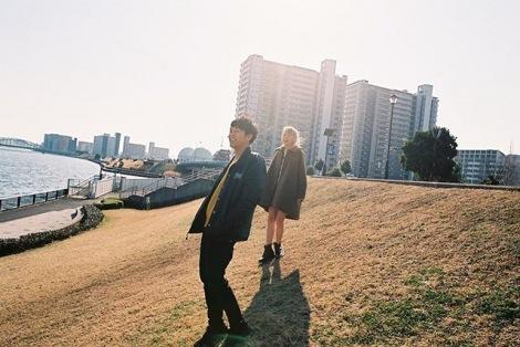 Dream Amiが建築家の半田悠人さんと結婚(写真はAmiのインスタグラムより)