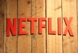 Netflix『アニメコンテンツの更なる拡充に向けた新規施策に関する記者説明会』 (C)ORICON NewS inc.