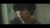 sumika初のショートフィルムに出演する清原翔