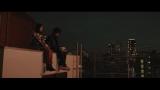 sumika初のショートフィルムに出演する(左から)南沙良、清原翔