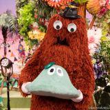 NHK・Eテレ『沼にハマってきいてみた』3月4日の放送は、弾いてみた沼ピアノ。ぬっしーとムック