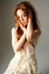 『美少女戦士セーラームーン』史上初アイスショーに出演するANZA