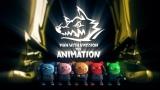 マンウィズ、3DCGアニメの配信決定
