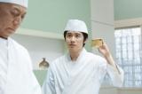 風間俊介、寿司屋の見習いを熱演 自らキャラクターを提案