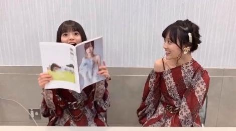まとめ 動画 乃木坂46