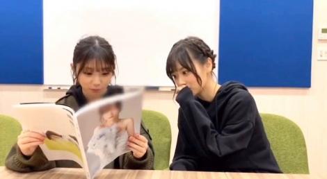 46 まとめ 乃木坂 動画