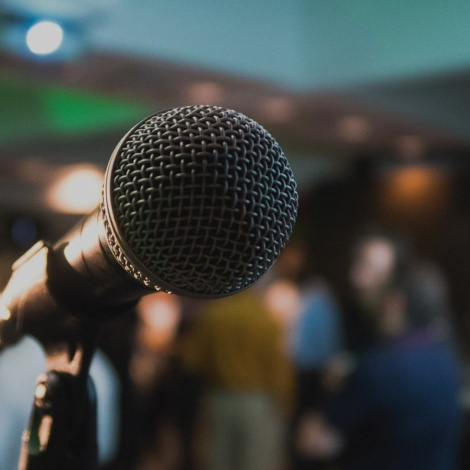 音事協ら音楽関連3団体が音楽イベント等の公演中止に対し声明を発表