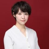 4月スタートの水曜ドラマ『ハケンの品格』に出演する吉谷彩子 (C)日本テレビ